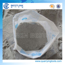 China Reliable Stone Break Expansive Demolition Agent for Quarry