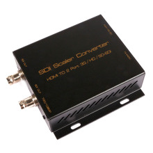 Конвертер Sdi Scaler (HDCN0024M1)