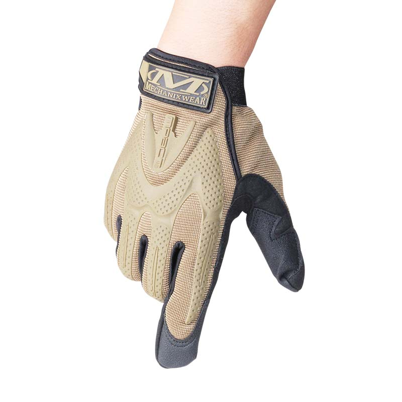 slender tactical gloves