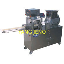Granula Nutrition Bar Machine, Food Processing Machineries Energy Bar, Chocolate Bar, Granula Bar, Cake Bar Food Process