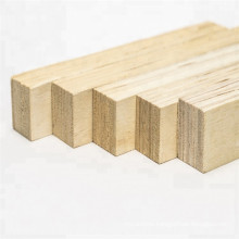 poplar core lvl beams for pallet