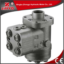 contemporary top sell electric hydraulic power steering pump