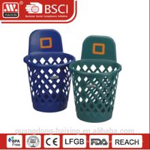 HaiXing cheap Waste Basket