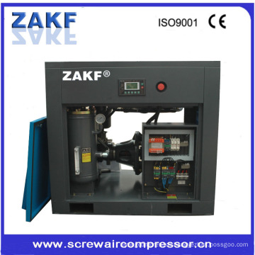 ZAKF air compressor motor for electric screw air compressor from China