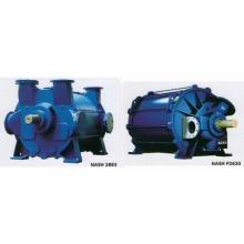 High Quality Nash Vacuum Pump Part