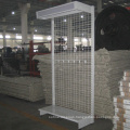 High Quality Supermarket Rack with CE and ISO From Yuanda Factory