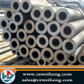 ASTM A333 GR1 Alloy Seamless Steel Pipe