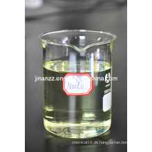 Lebensmittelqualität Natrium Hypochlorit mit hoher Reinheit