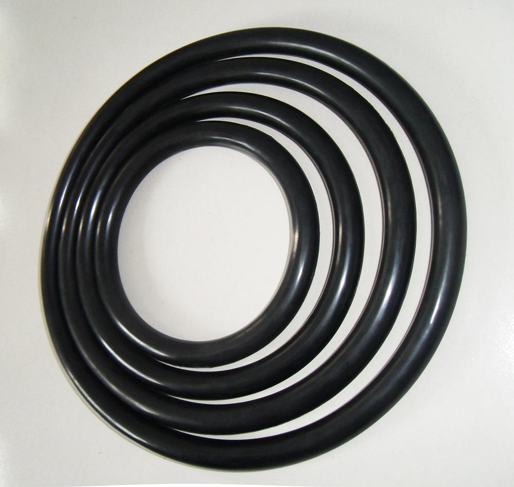 Hebei Baoshi Seal Product