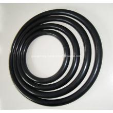 Hebei Baoshi O-Ring product