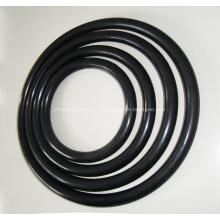Hebei Baoshi O-Ring produit