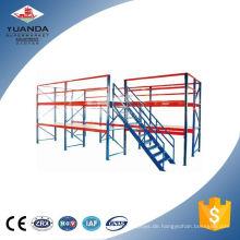 Hersteller von Speicherwürfeln Made in China