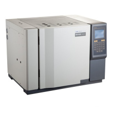 Высокое Качество Лаборатории Газовой Хроматографии