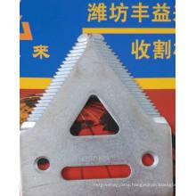 Reaper Blades Manufacturer/Reaper Knife Blades/Knife Section