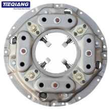 OEM ISC607 high performance 350mm disc assy clutch