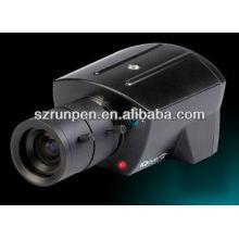Die casting CCTV Camera Housing