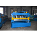 Glazed Tile Cold Roll Production Line