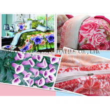 100%cotton printing fabric