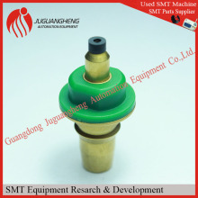 Good designed E35517210A0 KE750 KE760 201 Nozzle