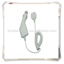 PREMIUM CAR CHARGER ADAPTER FOR APPLE iPHONE