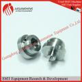 KV6-M711A-00X  HSD 2D2S 0.70.4 needle