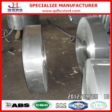 Ck45 Ck75 Cold Rolled High Carbon Steel Strip