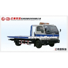 alloy transit recovery body for sale