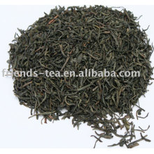 Super Chunmee green tea Grade V 41022AA