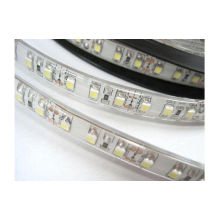3528 Green Water Clear LED SMD Componentes