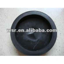 waterproof molded neoprene rubber gasket