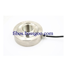 10kn 20kn compression load cell