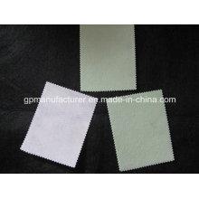 Tapis de polyester utilisé par membrane imperméable de bitume de Sbs / APP
