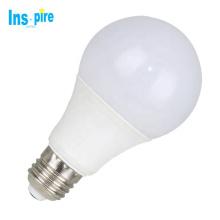 Factory Supply E27 B22 3W 5W 7W 9W 12W 15W LED Light Bulb