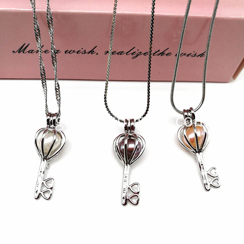 Necklace Pendant Jewelry Women Gifts