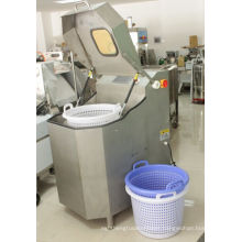 Fruquency Converter Control Vegetable Dehydrator