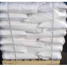 Niedriger Preis und Qualität Natriumformate 98%
