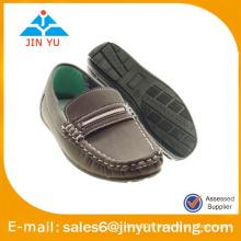 Chaussures de bateau à bas prix