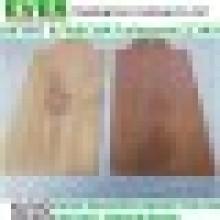 Сублимационная древесная текстура порошковой окраски