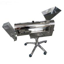 C&C100 Capsule/Troche Polishing Machine