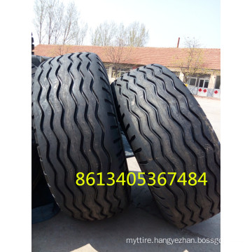 E-7 Sand&Desert Tire 29.5-25 24-21, OTR Tire with Good Quality
