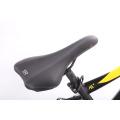 36v750w жира шин низкая цена электрический снег велосипед,электрический велосипед сделано в Китае,большой силы батареи электрический велосипед горячая распродажа