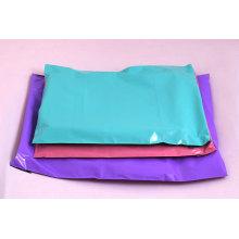 Non Intermediary farbigen Kleiderkleber Tasche