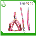 Good+Quality+Dog+Accessories+Best+Dog+Harness