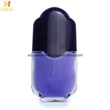 Perfume de diseñador de fábrica 50ml mujeres