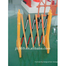 Good Quality Retractable Barriers