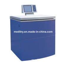 High Speed Refrigerated Centrifuge Gl21mc
