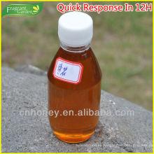 Miel de azufaifa de primera calidad