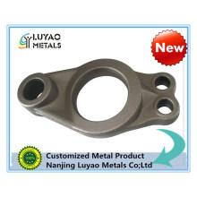 Customized Steel Forging