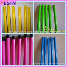 Металлическая ручка для швабры, ручки железной метлы, металлическая ручка для метлы