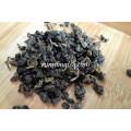 China Gaba Tea Taiwan Oolong Tea